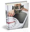 Atkins Low Carb Diet Recipes
