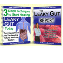 Leaky Gut Cure