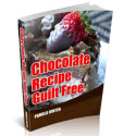 Guilt Free Chocolate Recipes Review