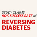 The Diabetes Solution - Reverse Diabetes Review