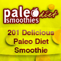 Paleo Diet Smoothies Review
