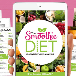 The Smoothie Diet Review 2021 Is It Worth It My Opinion